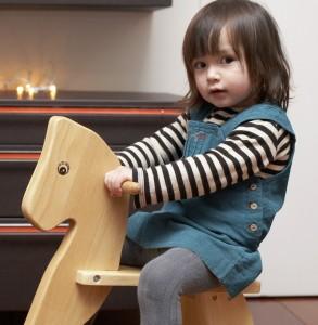 o-CHILD-WOOD-HORSE-facebook-1